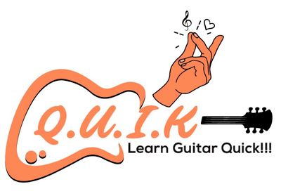 Avatar for Q.U.I.K. Guitar Lessons