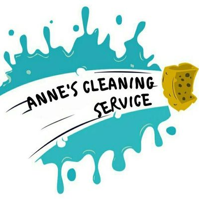 Avatar for Anne's cleaning service