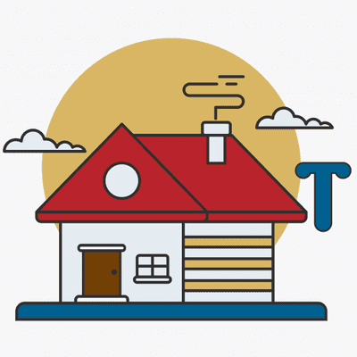 Avatar for Topnotch Residential