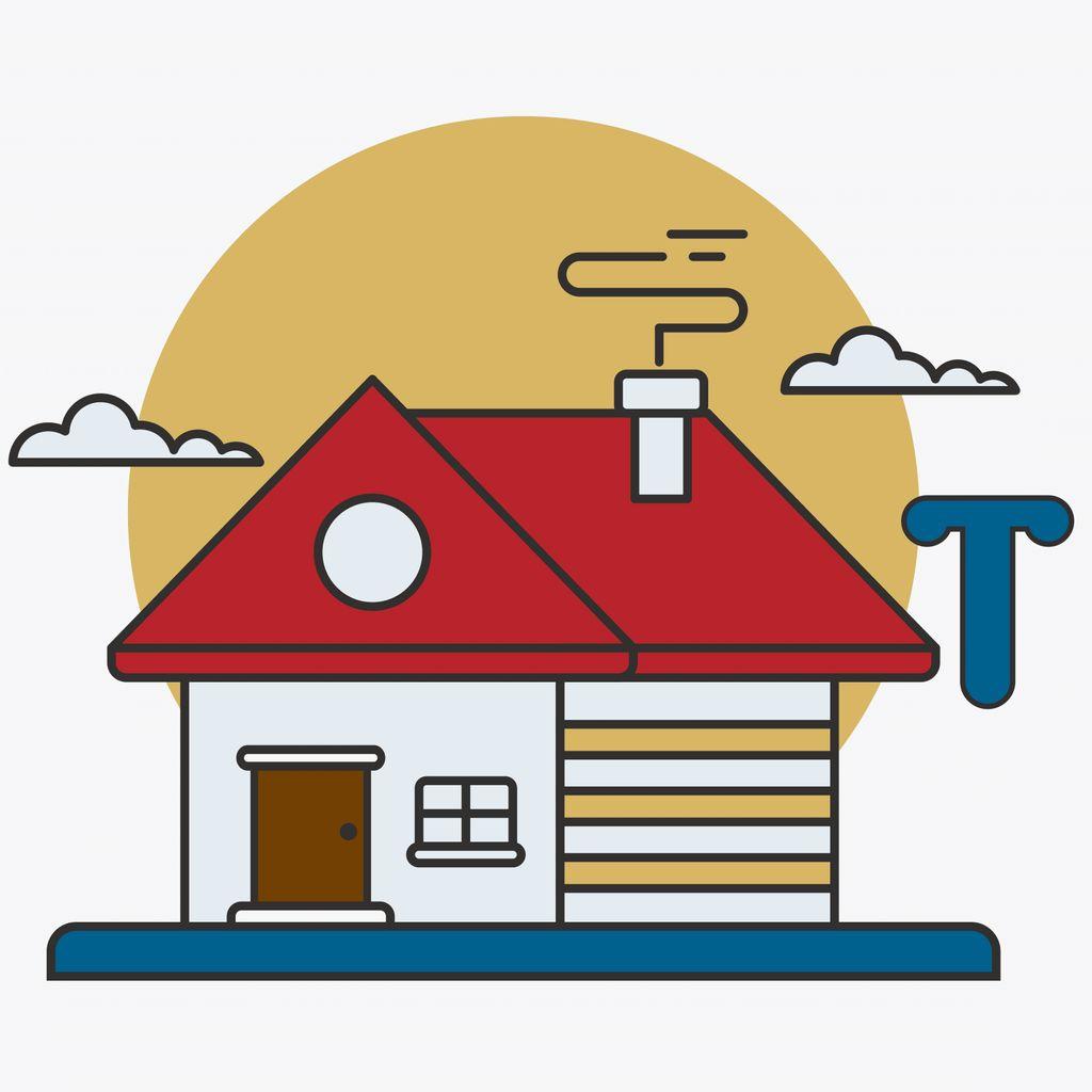 Topnotch Residential