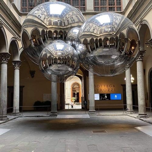 Florence, Italy 🇮🇹  , from my student Daniel Baldi. Enjoy 🇮🇹