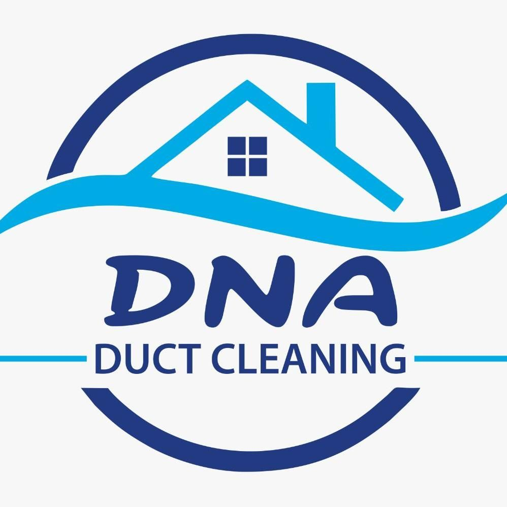 D.N.A Air duct cleaning