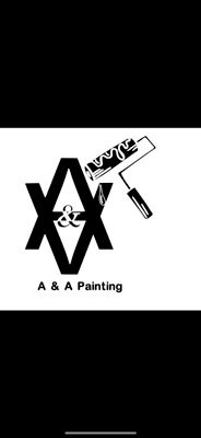 Avatar for A & A Painting & More LLC