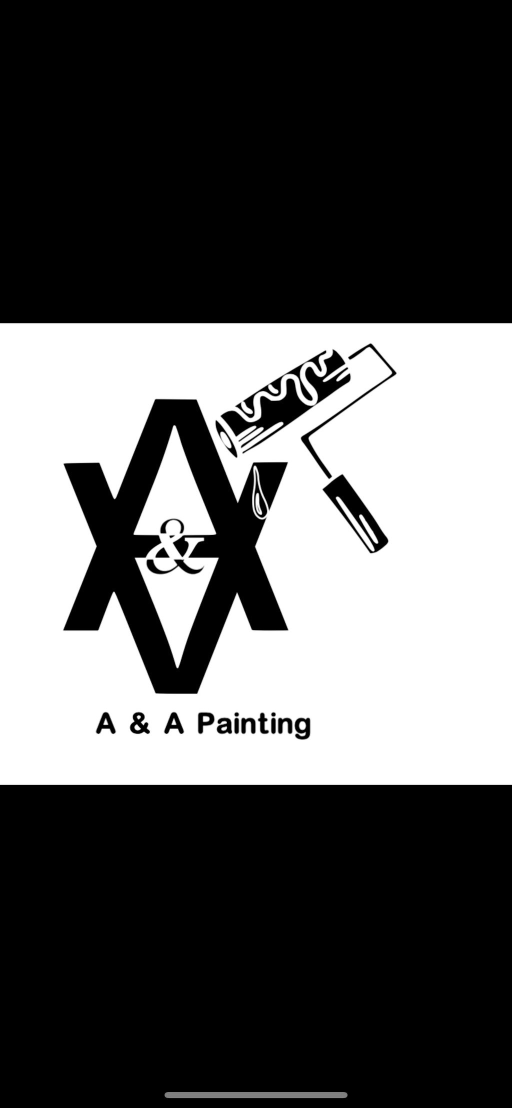 A & A Painting & More LLC