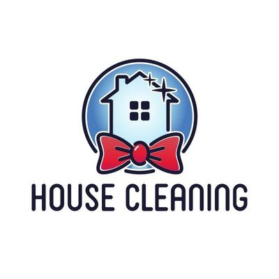 Avatar for Worthy Cleaning & Services
