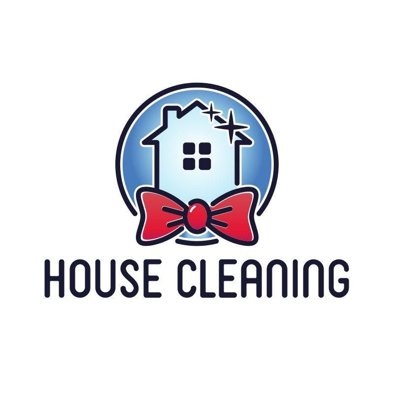 Worthy Cleaning & Services