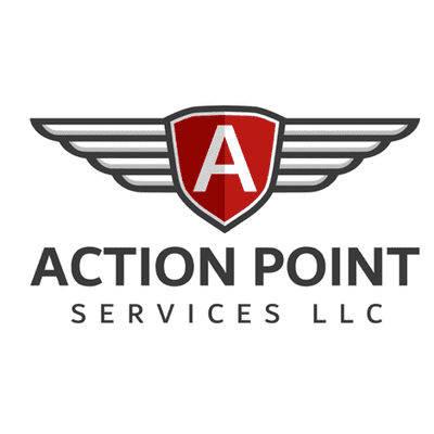 Avatar for Action Point Services LLC