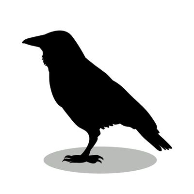 Avatar for Blackbird Box Company