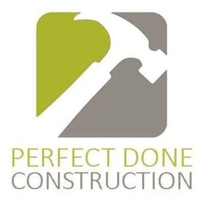 Avatar for Perfect Done Construction
