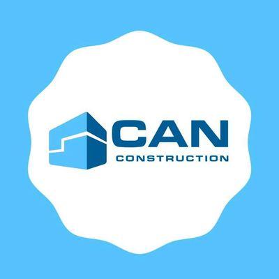 Avatar for CAN Construction LLC