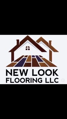 Avatar for New Look Flooring