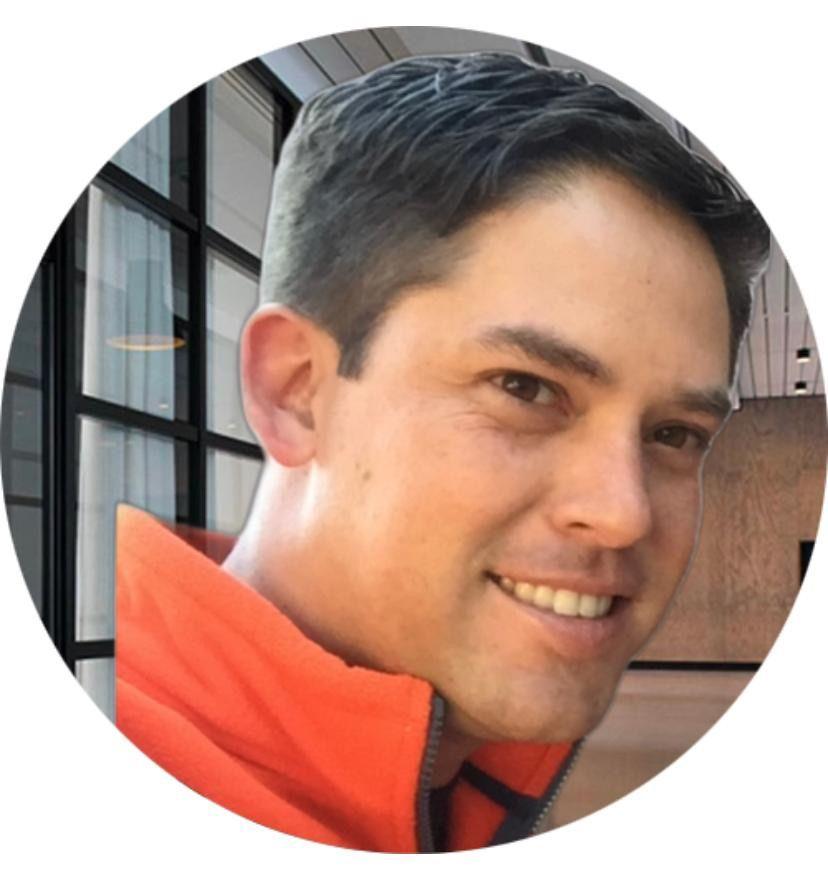 Bryan Stuyvesant