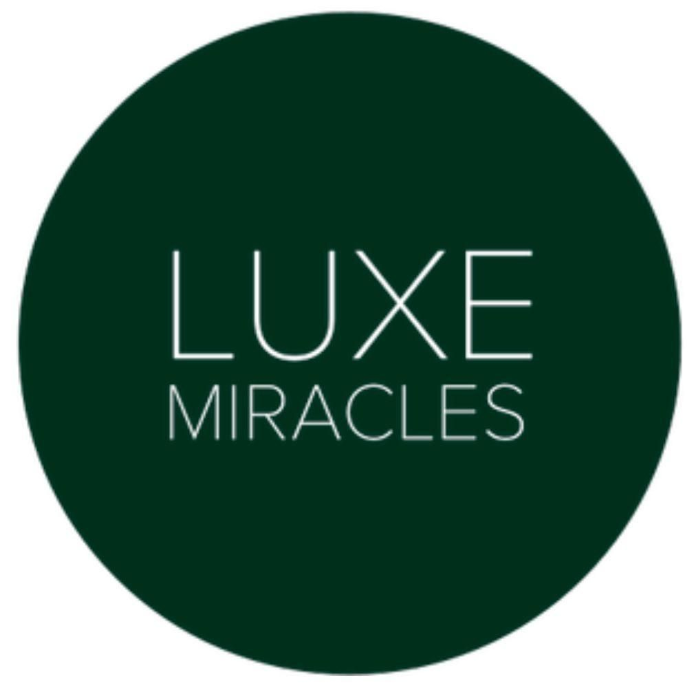 Luxe Miracles