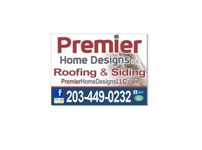 Avatar for Premier Home Designs LLC