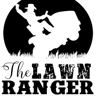 Avatar for The Lawn Ranger Residential & Commercial Lawn Care