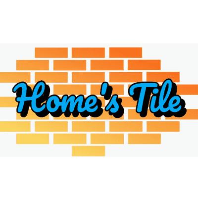 Avatar for Home's Tile