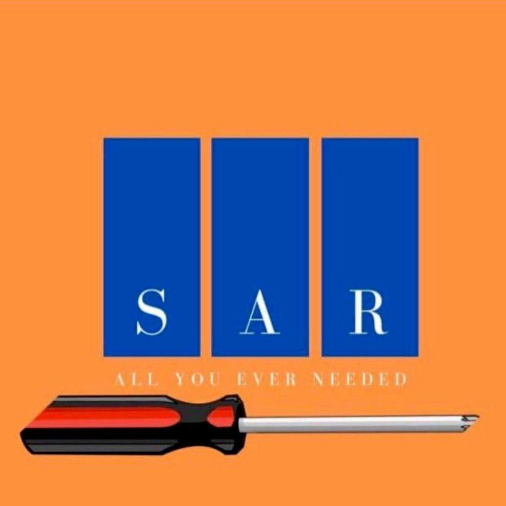 SAR Appliance Repair