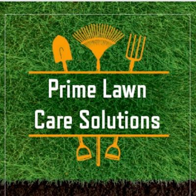 Avatar for Prime Lawn Care Solutions