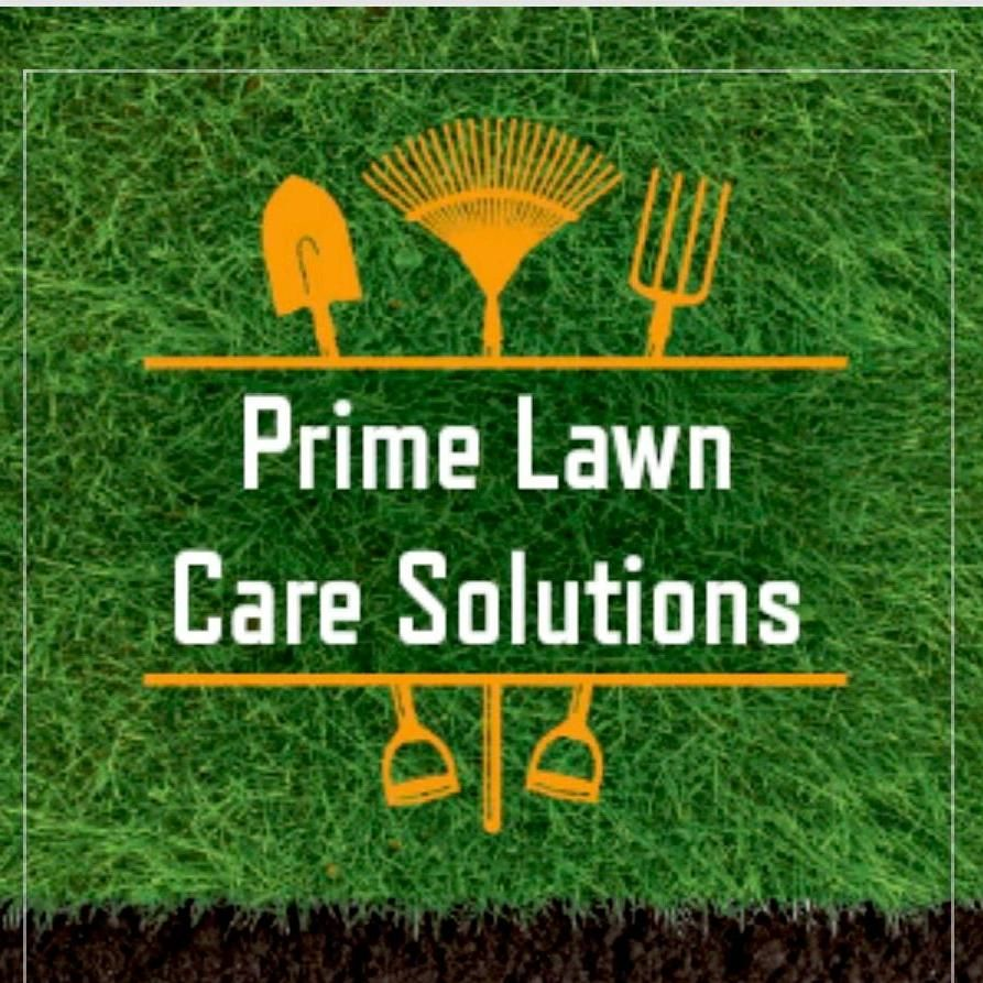 Prime Lawn Care Solutions