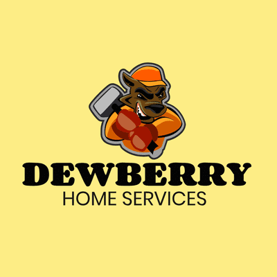 Avatar for Dewberry Home Services