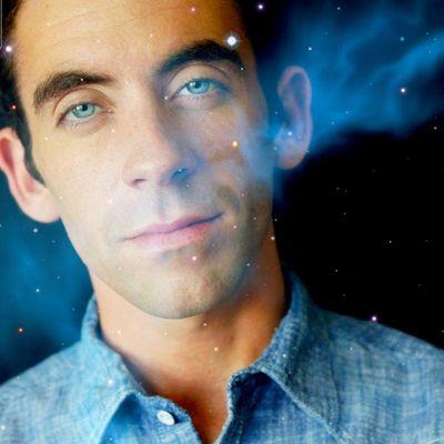 Avatar for 🔮 Psychic & Tarot 🔮 The Star Whisperer