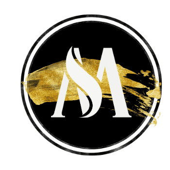 Avatar for M'Pressed Events & Design