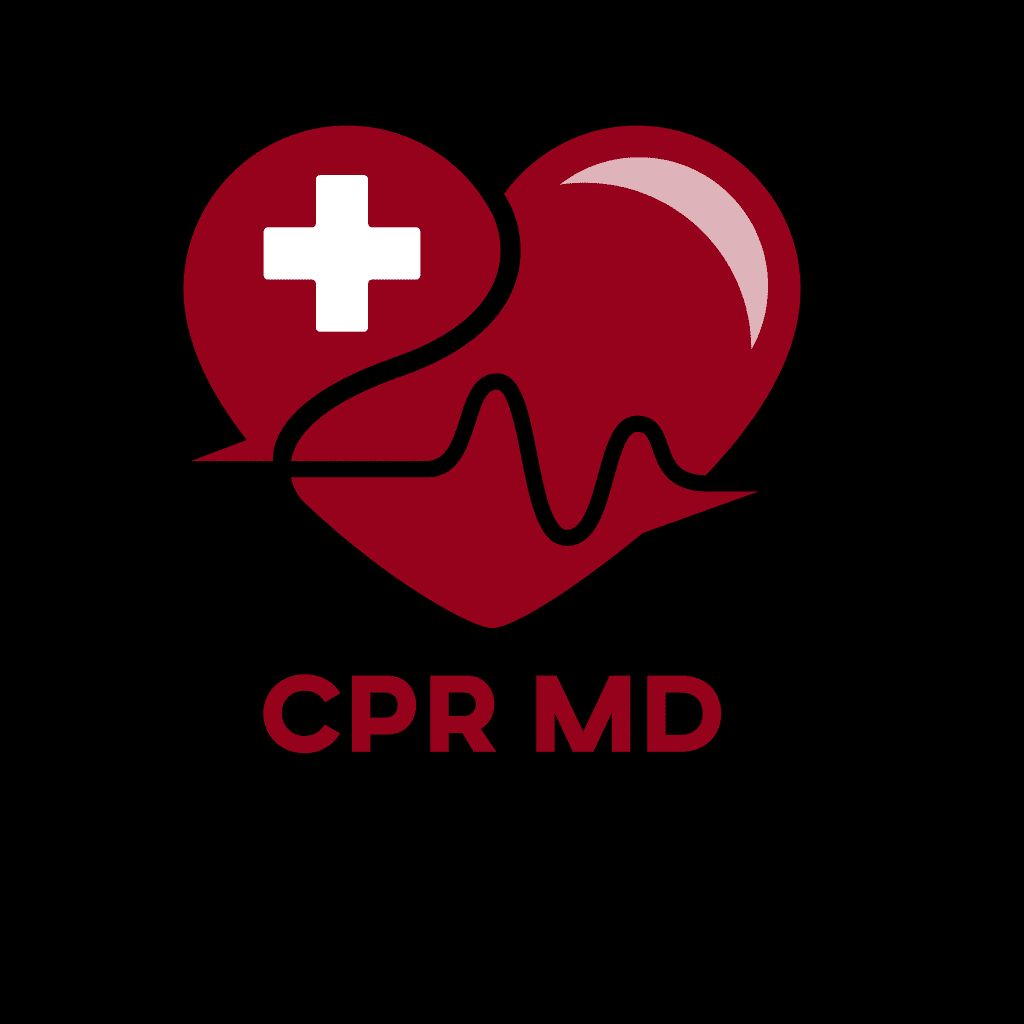 CPR MD