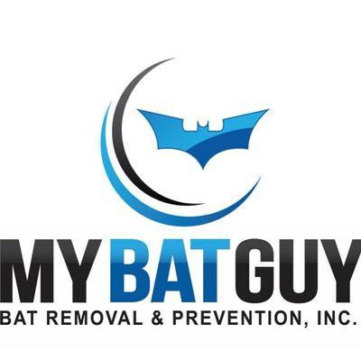 Avatar for My Bat Guy