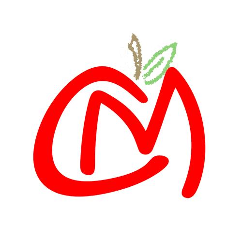 C.M. Tutoring Logo