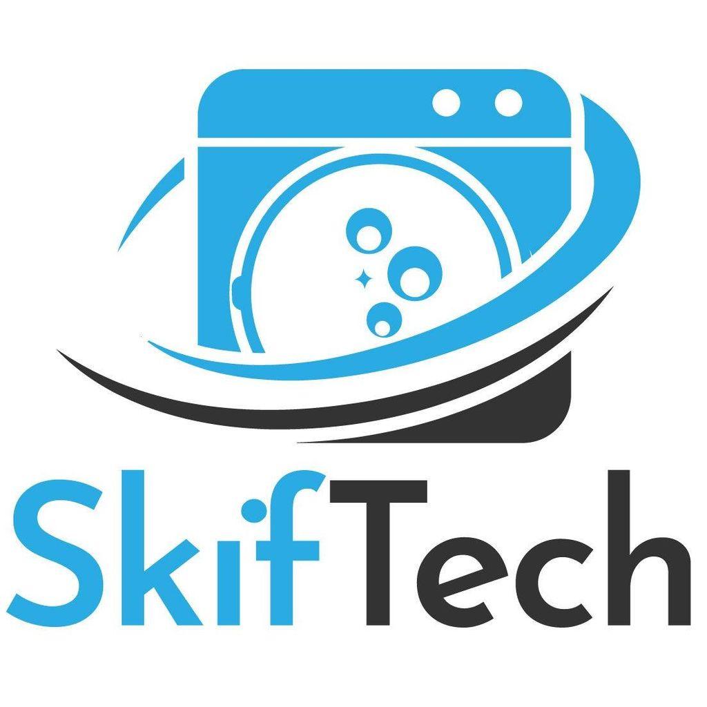 Skif Tech Appliance Repair
