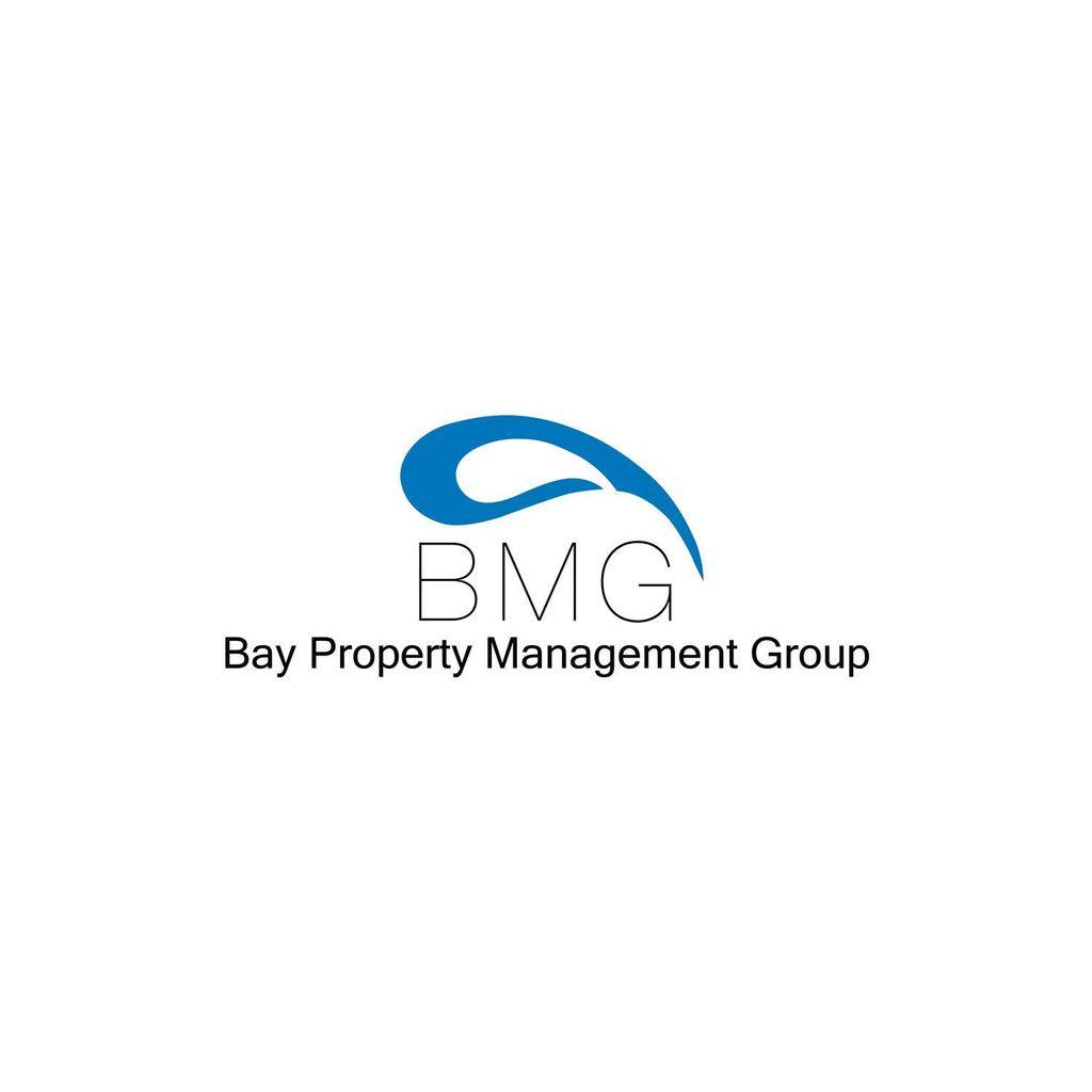 Bay Property Management Group Washington DC