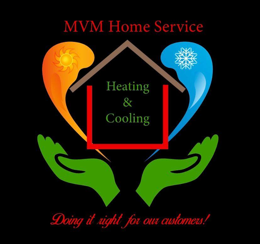 MVM Home Service