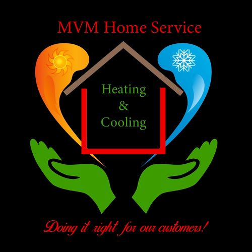 We are MVM Home Service.