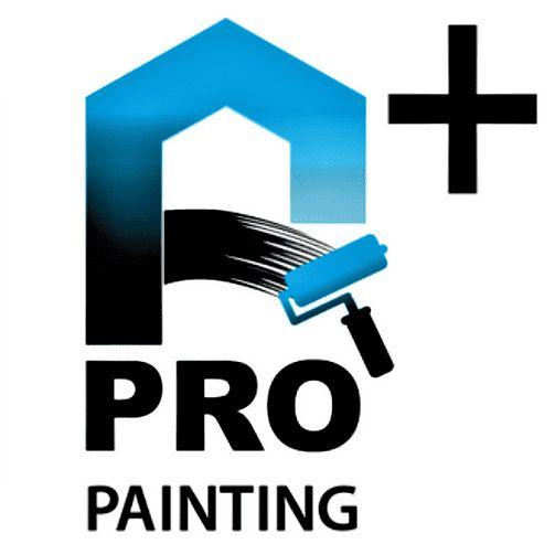 A+ Professional Painting LLC.