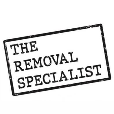 The Removal Specialist