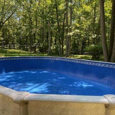 Avatar for Steve's Pools