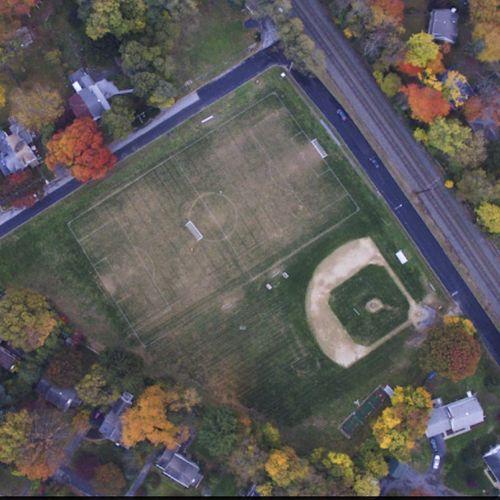 Don Henderson Field 201 Riverview Rd, Swarthmore, PA 19081