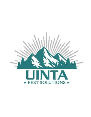 Avatar for Uinta pest solutions