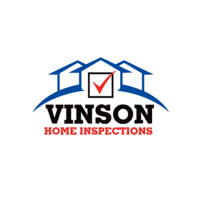 Avatar for Vinson Home Inspections