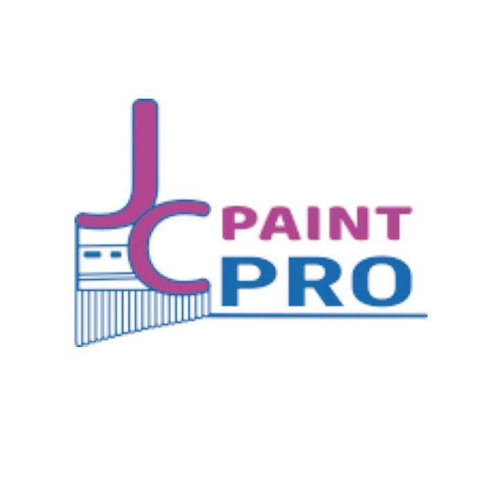 JC Painting pro