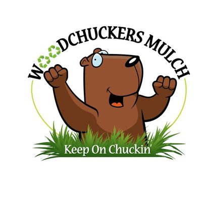 Avatar for Woodchucker's Mulch