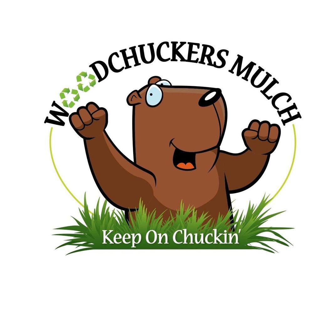 Woodchucker's Mulch
