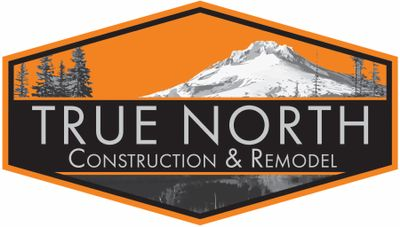 Avatar for True North Painting and Remodeling