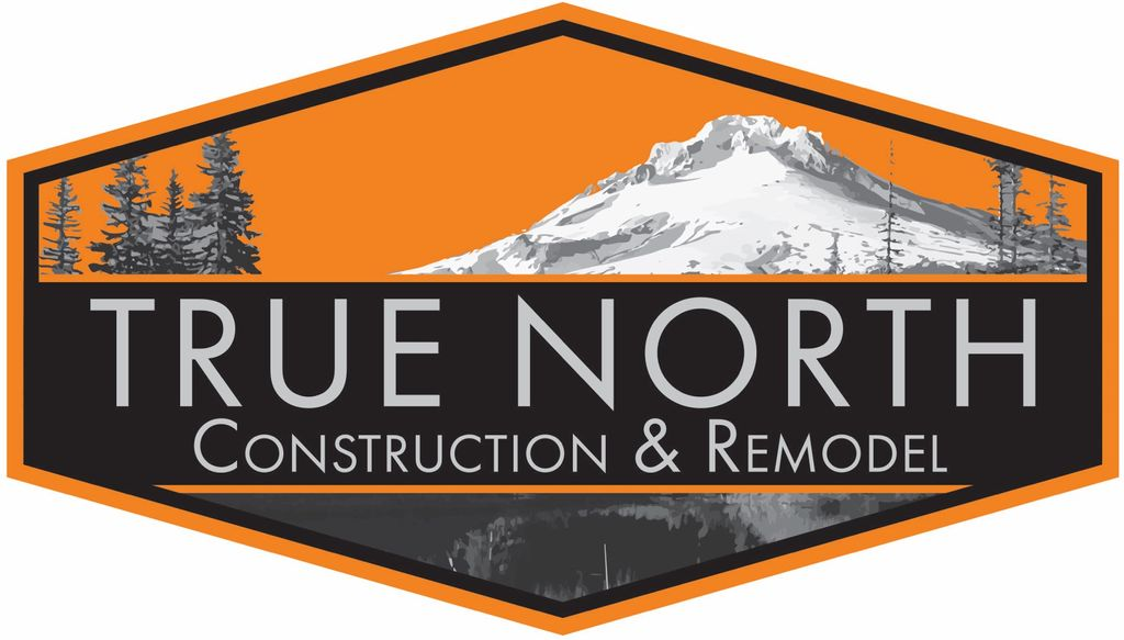 True North Painting and Remodeling
