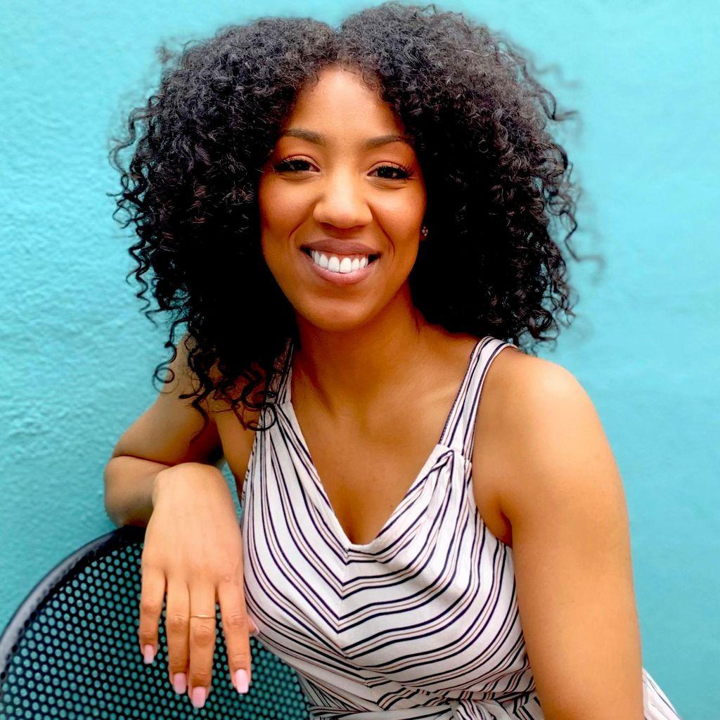 Alyssa Harris Music