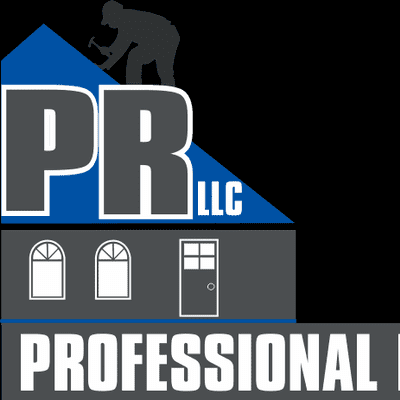 Avatar for PROFESSIONAL ROOFING LLC