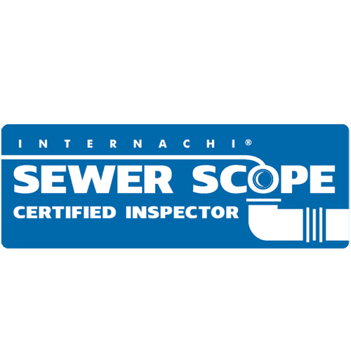 Sewer Scopes available for added fee