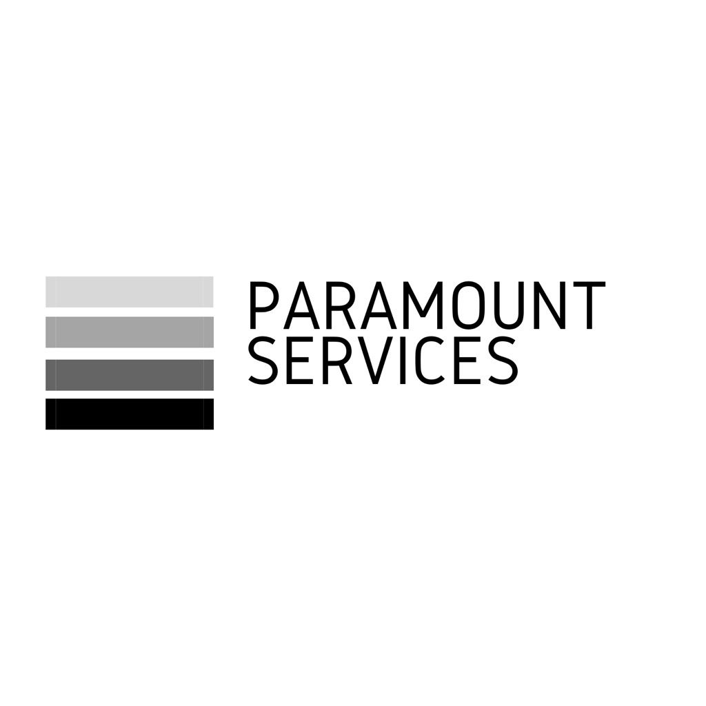 Paramount Junk Removal & Lawn Service