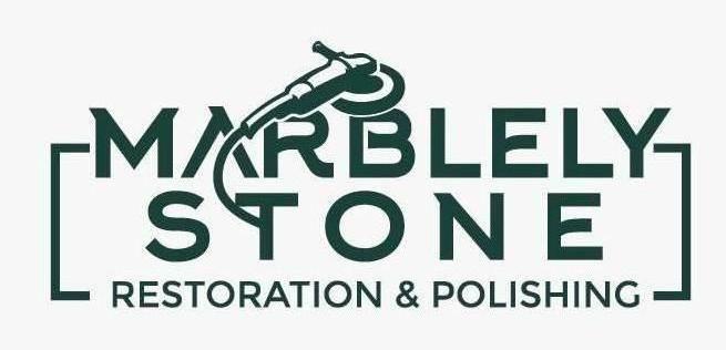 MarblelyStone