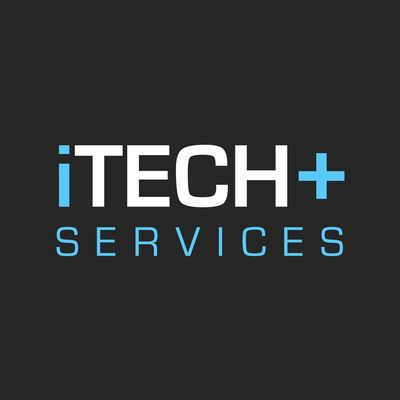 Avatar for Itech+ services